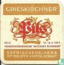 Grieskirchner Fremdenverkehrsmesse