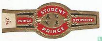Student Prince - Prince - Student