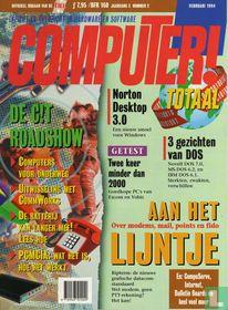 Computer! Totaal 2