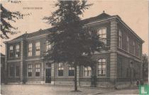 Gorinchem H.B.S.