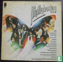 Phillybusters Vol. III
