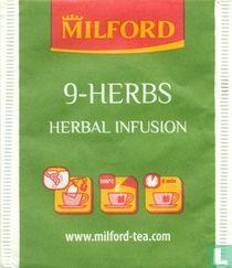 9-Herbs