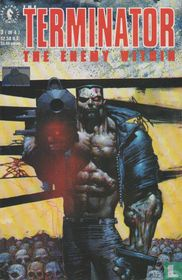 Terminator - The Enemy Within