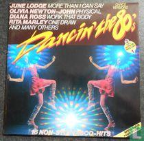 Dancin' The 80's