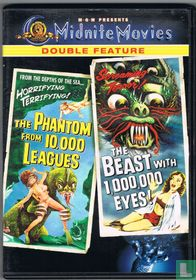 Midnite Double Feature