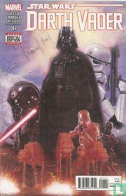 Darth Vader 17