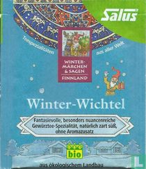 Winter-Wichtel