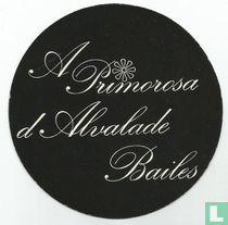 A Promorosa d Alvalade Bailes