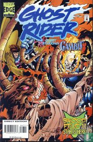 Ghost Rider 67