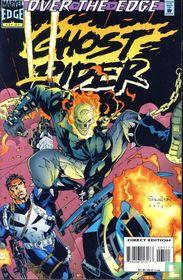 Ghost Rider 65