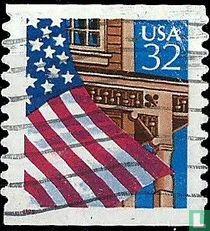 Flagge (S 11)