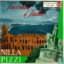 Souvenir d'Italië