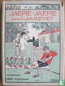 Jaepie-Jaepie