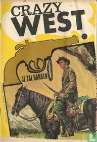 Crazy West 11