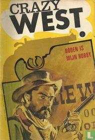 Crazy West 2