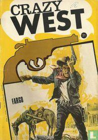 Crazy West 21