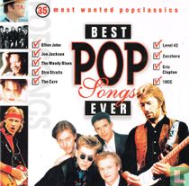 Best Popsongs Ever