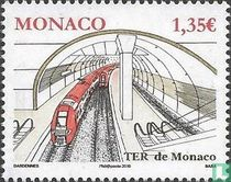 TER Monaco kaufen