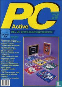 PC Active 58