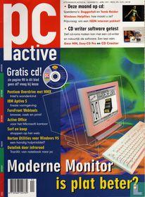 PC Active 92