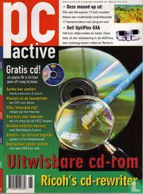 PC Active 98