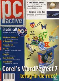 PC Active 85