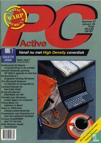 PC Active 67