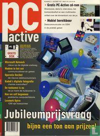 PC Active 75