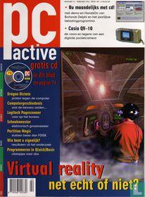 PC Active 79