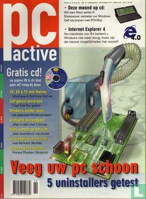 PC Active 99
