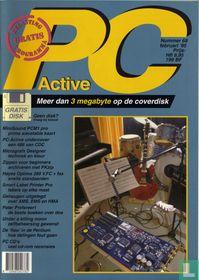 PC Active 68