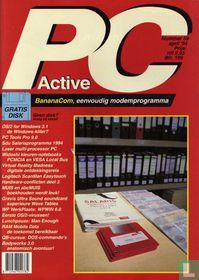 PC Active 59