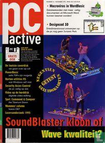 PC Active 76