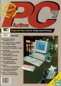 PC Active 69