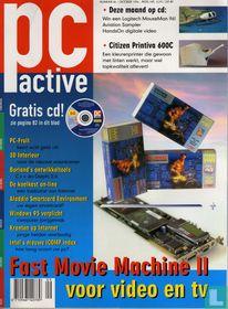 PC Active 86