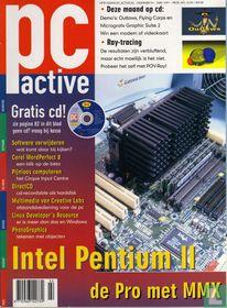 PC Active 94