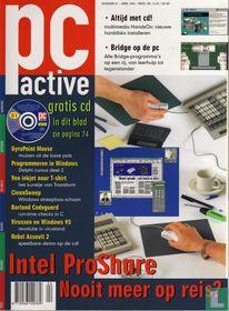 PC Active 81