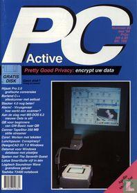 PC Active 60