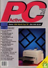 PC Active 61