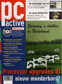 PC Active 77