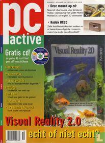 PC Active 87