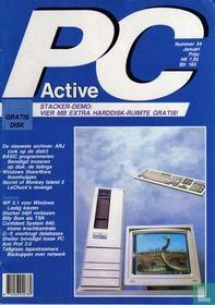 PC Active 34