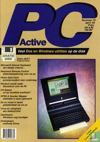 PC Active 70