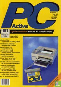 PC Active 71