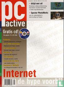 PC Active 82