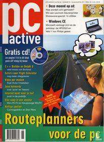 PC Active 95