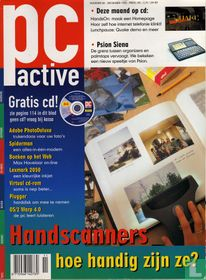 PC Active 88