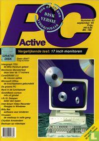 PC Active 63