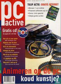 PC Active 83