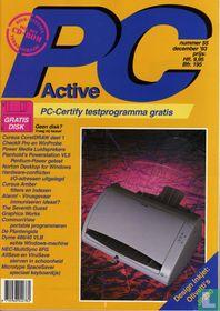PC Active 55